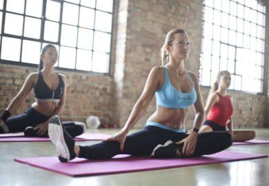 Trening interwałowy a metabolizm
