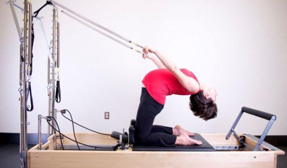 Czy można wykonać trening siłowy bez profesjonalnego sprzętu?