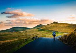 Jak często wykonywać trening cardio?