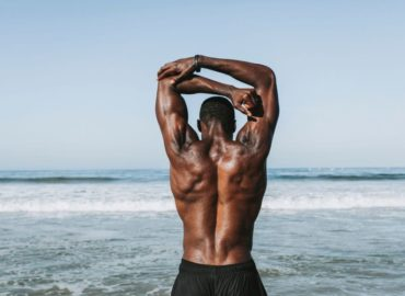 Jak rozpocząć skuteczny trening?