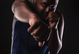 Jaki wybrać worek treningowy do ćwiczeń?