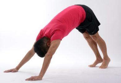 Czy warto ustalać rozpiskę treningową samodzielnie?