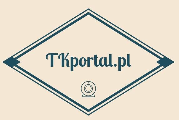 TK Portal dla ludzi siłowni - treningi, odżywianie, suplementy